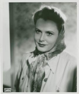 Sonja - image 39