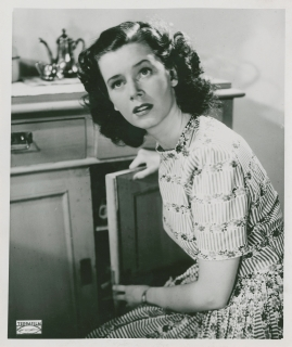Sonja - image 8