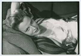Sonja - image 24
