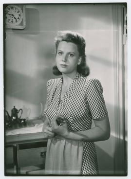 Sonja - image 45
