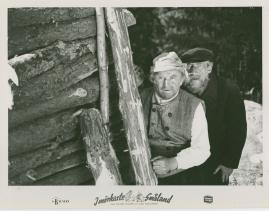 I mörkaste Småland - image 4