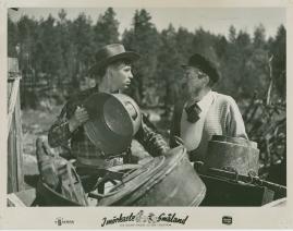 I mörkaste Småland - image 66