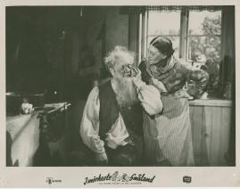 I mörkaste Småland - image 20