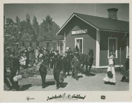 I mörkaste Småland - image 22