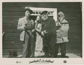 I mörkaste Småland - image 69