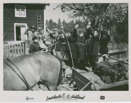 I mörkaste Småland - image 53