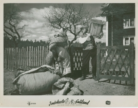 I mörkaste Småland - image 54