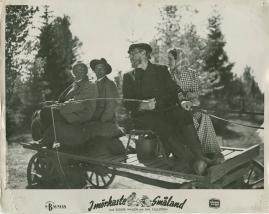 I mörkaste Småland - image 40