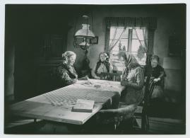 I mörkaste Småland - image 30