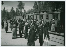 I mörkaste Småland - image 76
