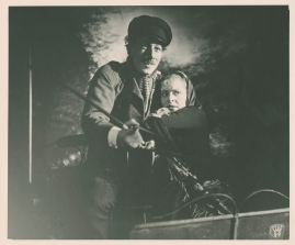 Brödernas kvinna - image 96
