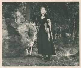 Brödernas kvinna - image 121