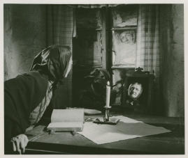 Brödernas kvinna - image 47
