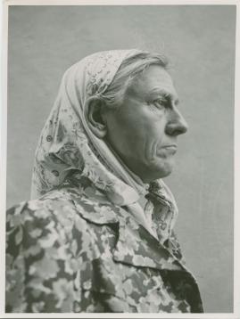 Brödernas kvinna - image 110
