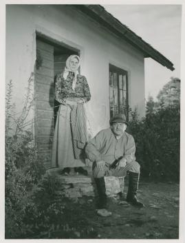 Brödernas kvinna - image 18