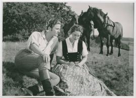 Livet på landet - image 36