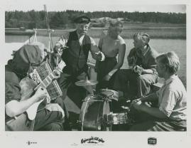 Kajan går till sjöss - image 66