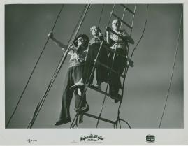 Kajan går till sjöss - image 39