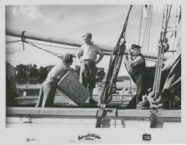 Kajan går till sjöss - image 107