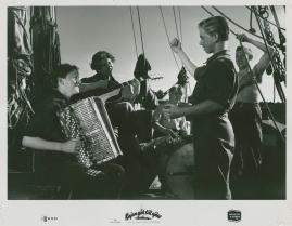 Kajan går till sjöss - image 86