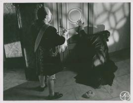 Kungajakt - image 87