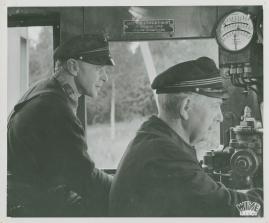 Tåg 56 - image 46