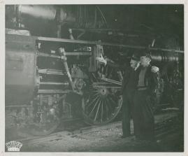 Tåg 56 - image 47