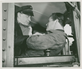 Tåg 56 - image 48