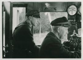 Tåg 56 - image 29