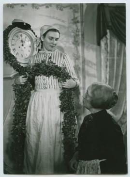 Klockan på Rönneberga - image 38