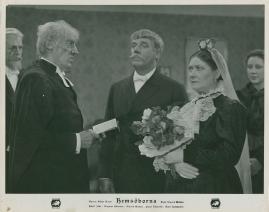 Hemsöborna - image 18