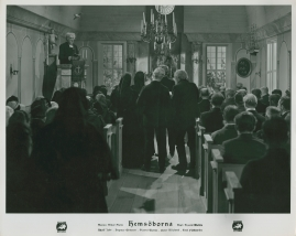 Hemsöborna - image 20