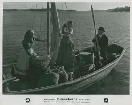 Hemsöborna - image 22
