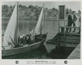 Hemsöborna - image 29