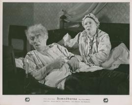 Hemsöborna - image 7