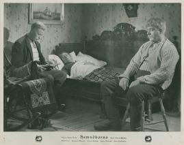 Hemsöborna - image 48