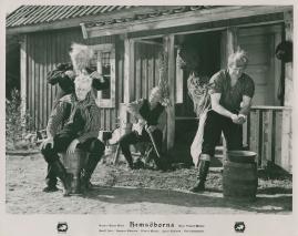 Hemsöborna - image 50
