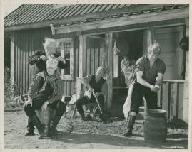 Hemsöborna - image 10