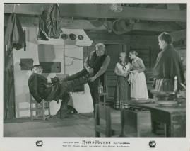Hemsöborna - image 11