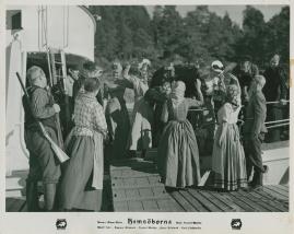 Hemsöborna - image 38