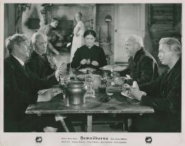 Hemsöborna - image 54