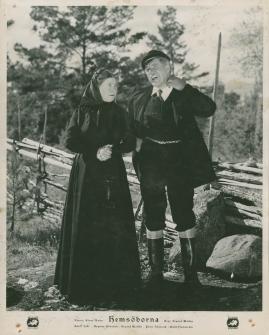 Hemsöborna - image 15