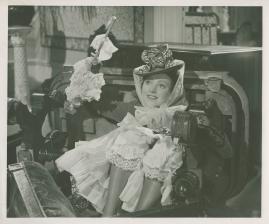 Lilla helgonet - image 9