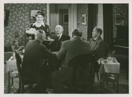 Vår Herre luggar Johansson - image 62