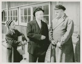 Vår Herre luggar Johansson - image 16