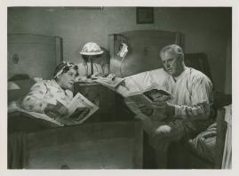 Vår Herre luggar Johansson - image 22