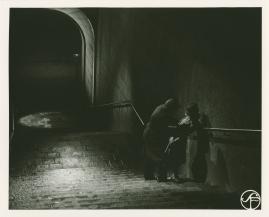 Hets - image 52
