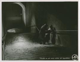 Hets - image 161