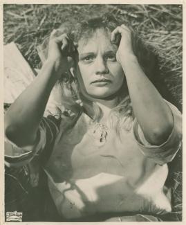 Flickan och Djävulen : En ballad i skymningen - image 41