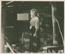 Flickan och Djävulen : En ballad i skymningen - image 52